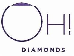 OH! DIAMONDS