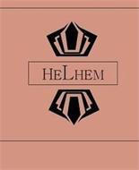 HELHEM