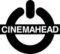 CINEMAHEAD