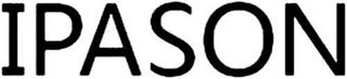 IPASON