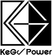 KEGU POWER