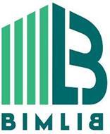 B BIMLIB