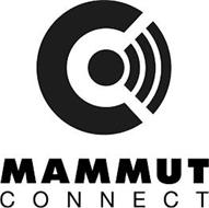 MAMMUT CONNECT
