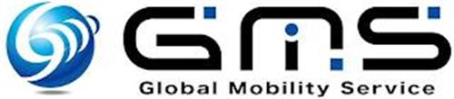 GMS GLOBAL MOBILITY SERVICE