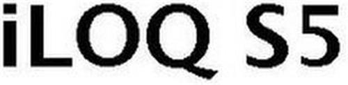 ILOQ S5