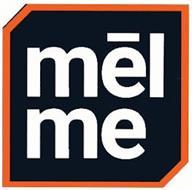 MEL ME