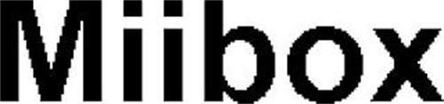 MIIBOX