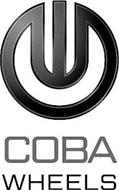 COBA WHEELS