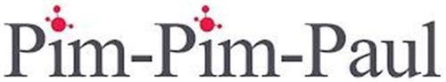 PIM-PIM-PAUL
