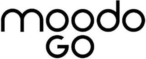 MOODO GO