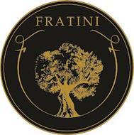 FRATINI F