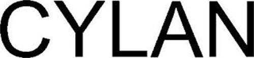 CYLAN