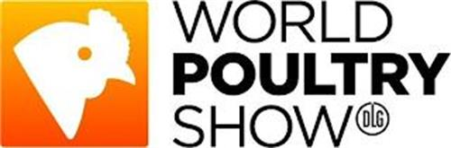 WORLD POULTRY SHOW DLG