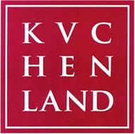 K V C H E N LAND