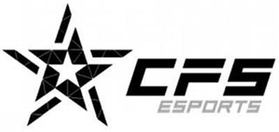 CFS ESPORTS