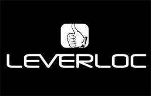 LEVERLOC