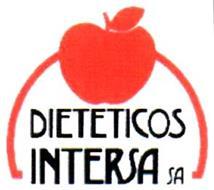 DIETETICOS INTERSA SA