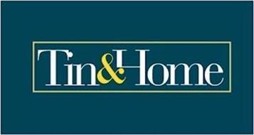 TIN&HOME