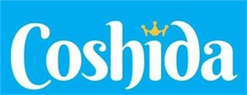 COSHIDA