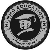 SHENMO EDUCATION INT. SINCE 1998