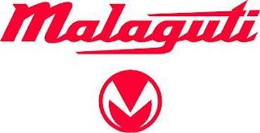 MALAGUTI M
