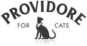 PROVIDORE FOR CATS
