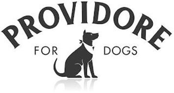 PROVIDORE FOR DOGS