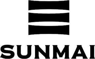SUNMAI