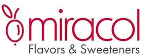 MIRACOL FLAVORS & SWEETENERS