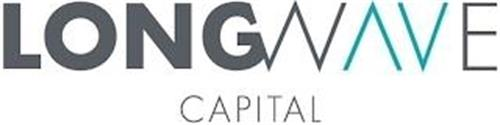 LONGWAVE CAPITAL