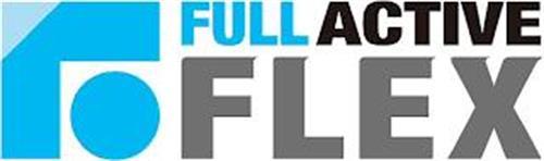 F FULL ACTIVE FLEX