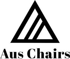 AUS CHAIRS