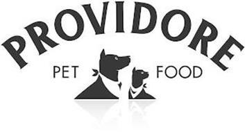PROVIDORE PET FOOD