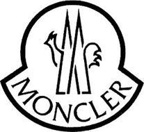 M MONCLER