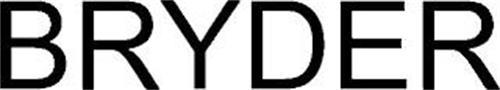 BRYDER