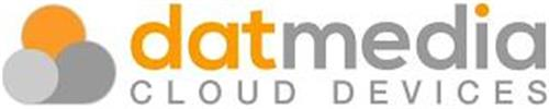 DATMEDIA CLOUD DEVICES