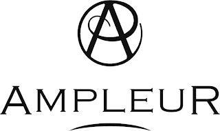 AE AMPLEUR