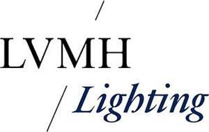 LVMH LIGHTING
