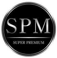 SPM SUPER PREMIUM
