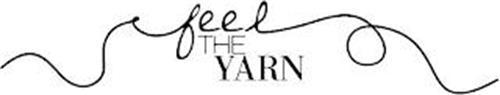 FEEL THE YARN