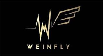 WF WEINFLY