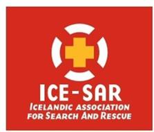 ICE-SAR ICELANDIC ASSOCIATION FOR SEARCH AND RESCUE