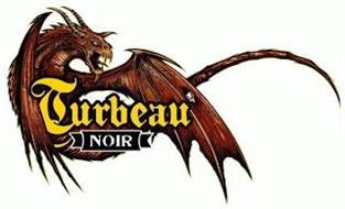 TURBEAU NOIR