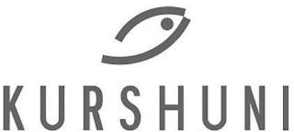 KURSHUNI