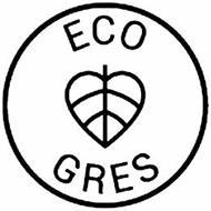 ECO GRES