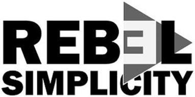 REBEL SIMPLICITY