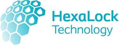 HEXALOCK TECHNOLOGY