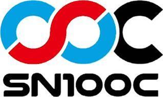 OOC SN100C