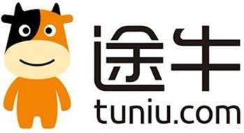 TUNIU.COM