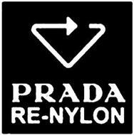 PRADA RE-NYLON